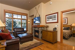 Photo of 60 Carriage Way 3125 #3125, Snowmass Village, CO 81615 (MLS # 157078)