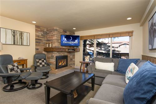 Photo of 400 Wood Road 3108 #3108, Snowmass Village, CO 81615 (MLS # 167102)