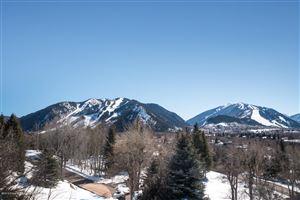 Photo of Aspen, CO 81611 (MLS # 157119)