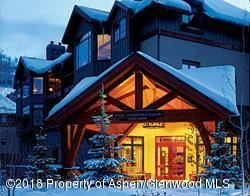 Photo of 115 Timbers Club Court B2-VII #B2-VII, Snowmass Village, CO 81615 (MLS # 158124)