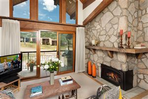 Photo of 400 Wood Road A-1301 #A-1301, Snowmass Village, CO 81615 (MLS # 161147)