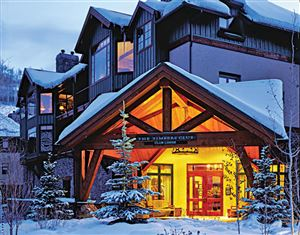 Photo of Snowmass Village, CO 81615 (MLS # 156181)