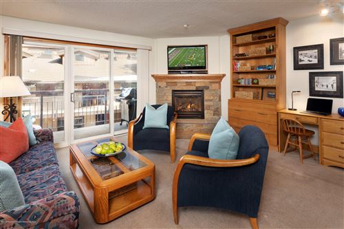Photo of 400 Wood Road 2213 #2213, Snowmass Village, CO 81615 (MLS # 162195)