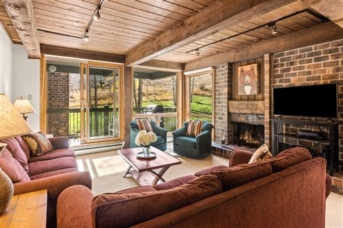 Photo of 855 Carriage Way Slope 309 #Slope 309, Snowmass Village, CO 81615 (MLS # 167204)