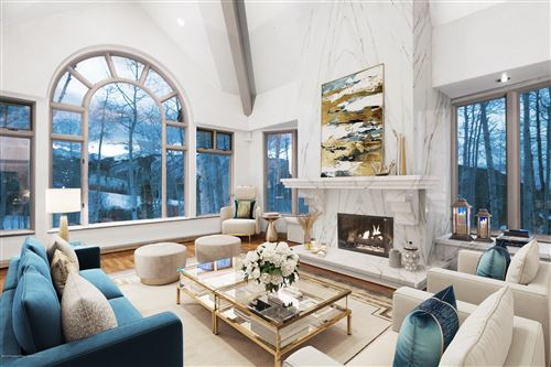 Photo of 776 Divide Drive, Snowmass Village, CO 81615 (MLS # 157321)