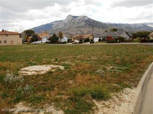 Photo of 14 River View Place, Parachute, CO 81635 (MLS # 151325)