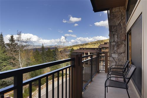 Photo of 30 Anderson Lane 720 #720, Snowmass Village, CO 81615 (MLS # 156327)