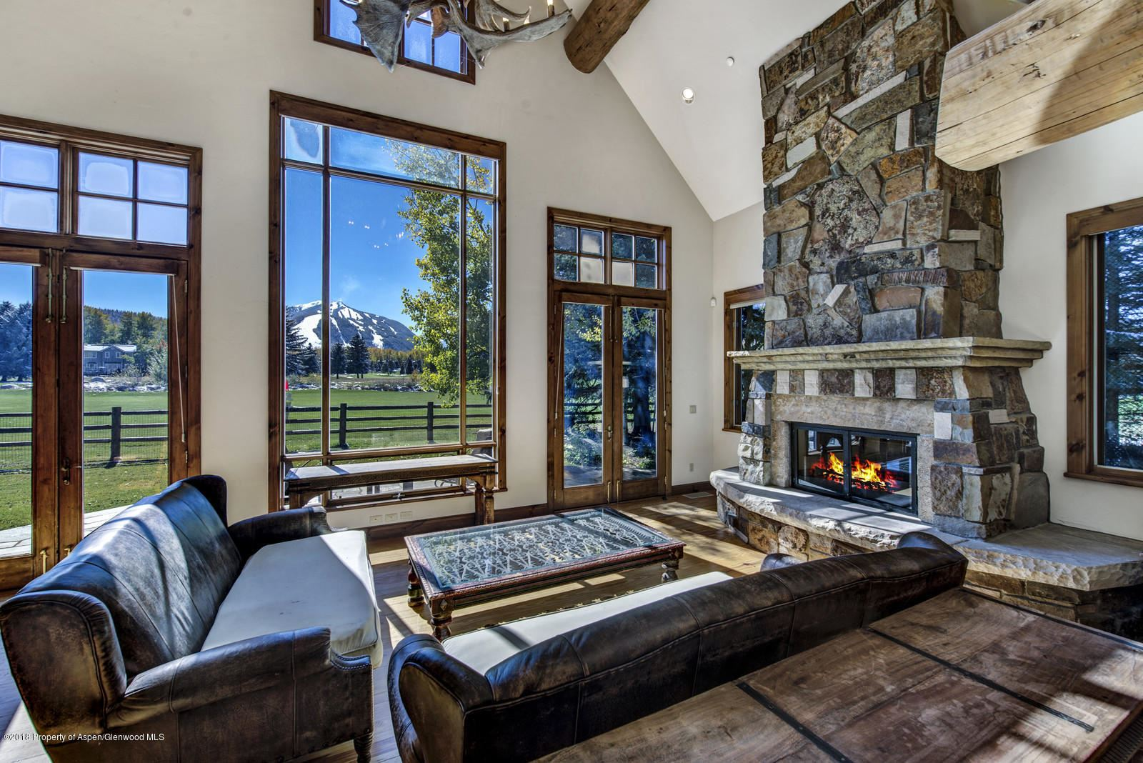 1495 Homestake Drive 2 #2, Aspen, CO 81611 - MLS#: 156329