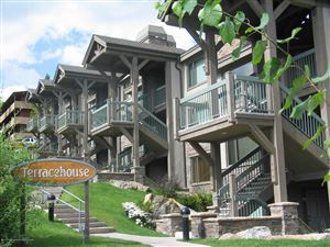 Photo of 65 Campground Lane #81, Snowmass Village, CO 81615 (MLS # 158341)