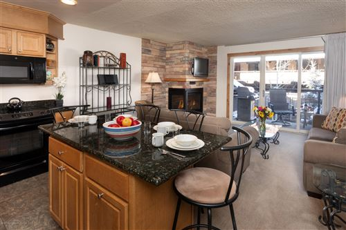 Photo of 400 Wood Road 2106 #2106, Snowmass Village, CO 81615 (MLS # 162417)