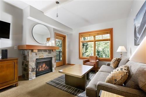 Photo of 110 Carriage Way 3209 #3209, Snowmass Village, CO 81615 (MLS # 166455)