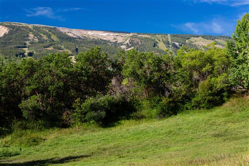 Photo of 196 Terrace Drive, Snowmass Village, CO 81615 (MLS # 162466)
