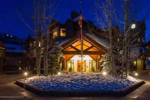 Photo of 0115 Timbers Club Court, Snowmass Village, CO 81615 (MLS # 157470)