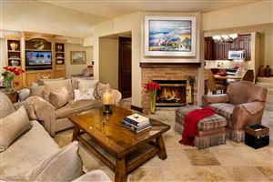 Photo of 425 Wood Road Unit 37, Snowmass Village, CO 81615 (MLS # 160482)