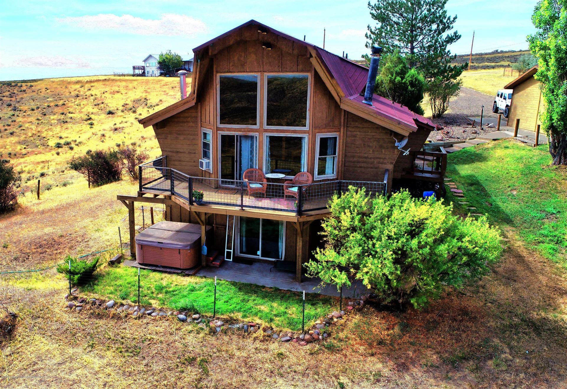 1060 DUNN Drive, Craig, CO 81625 - MLS#: 166483