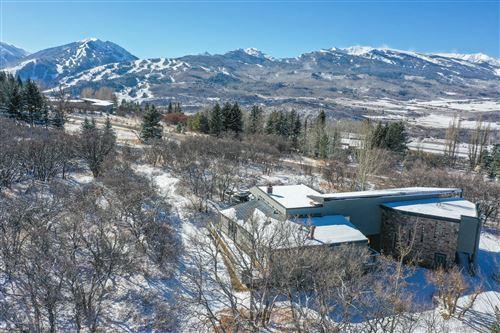 Photo of 623 Johnson Drive, Aspen, CO 81611 (MLS # 167496)