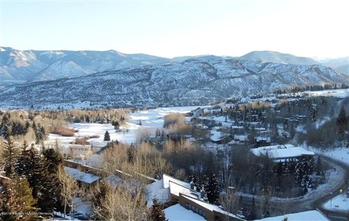 Photo of 55 Upper Woodbridge Road K-2 #K-2, Snowmass Village, CO 81615 (MLS # 162524)