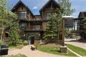 Photo of 60 Carriage Way 3031 #3031, Snowmass Village, CO 81615 (MLS # 160526)