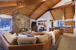 Photo of 333 Faraway Road, Snowmass Village, CO 81615 (MLS # 159538)