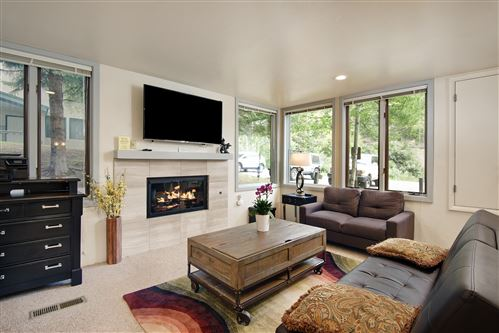 Photo of 135 Carriage Way 19 #19, Snowmass Village, CO 81615 (MLS # 164562)