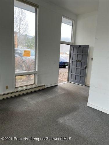 Photo of 210 Ventnor Avenue Suite GG #Suite GG, Aspen, CO 81611 (MLS # 148670)