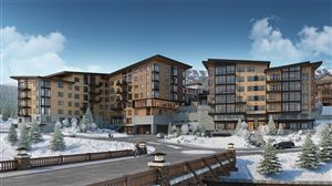 Photo of 45 Wood Road 601 #601, Snowmass Village, CO 81615 (MLS # 152692)
