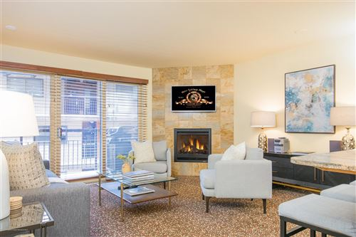 Photo of 400 Wood Road 2112 #2112, Snowmass Village, CO 81615 (MLS # 162716)