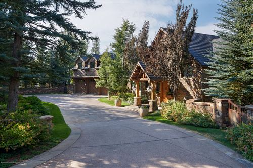 Photo of 288 Willoughby Way, Aspen, CO 81611 (MLS # 165717)