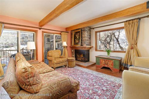 Photo of Snowmass Village, CO 81615 (MLS # 161734)