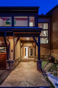 Photo of 42 St. Andrews Court #67, Snowmass Village, CO 81615 (MLS # 161766)