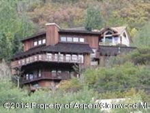 Photo of 780 Mountain Laurel Drive, Aspen, CO 81611 (MLS # 165768)