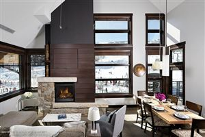 Photo of 120 Carriage Way Unit #2304, Snowmass Village, CO 81615 (MLS # 152781)