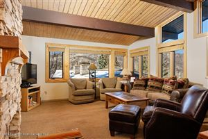 Photo of 600 Carriage Way J-17 #J-17, Snowmass Village, CO 81615 (MLS # 152782)