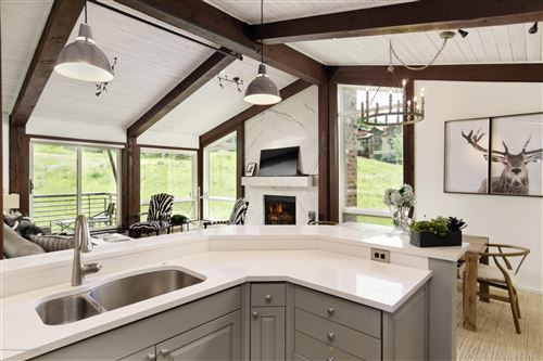 Photo of 360 Wood Road 309 #309, Snowmass Village, CO 81615 (MLS # 160786)