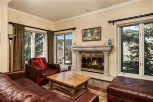 Photo of 40 Meadow Ranch Road, Snowmass Village, CO 81615 (MLS # 153797)