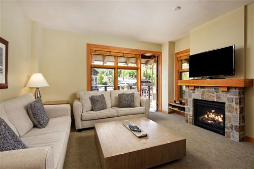 Photo of 90 Carriage Way 3412/3414 #3412/3414, Snowmass Village, CO 81615 (MLS # 166802)