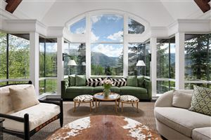 Photo of 74 Pfister Drive Unit 101, Aspen, CO 81611 (MLS # 159803)