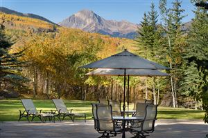 Photo of 249 & 291 Faraway Road, Snowmass Village, CO 81615 (MLS # 156809)