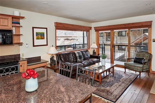 Photo of 400 Wood Road 2111 #2111, Snowmass Village, CO 81615 (MLS # 163826)