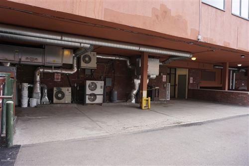 Photo of 520 E Cooper Street Parking B #Parking B, Aspen, CO 81611 (MLS # 163832)