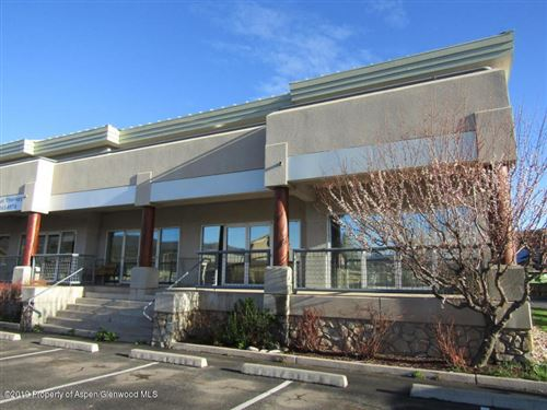 Photo of 0326 Highway 133 180 #180, Carbondale, CO 81623 (MLS # 151883)