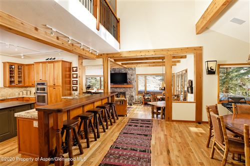 Photo of 23 Colt Circle, Snowmass Village, CO 81615 (MLS # 167908)