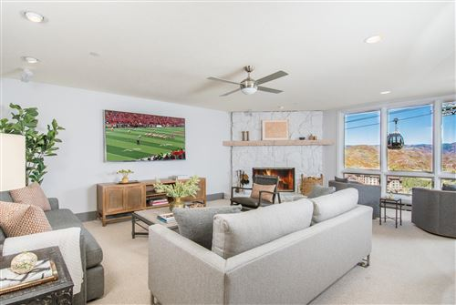 Photo of 476 Wood Road Units 15 & 25, Snowmass Village, CO 81615 (MLS # 167910)