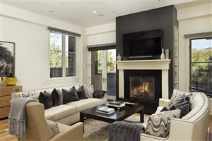 Photo of 101 Founders Place 201 #201, Aspen, CO 81611 (MLS # 157996)