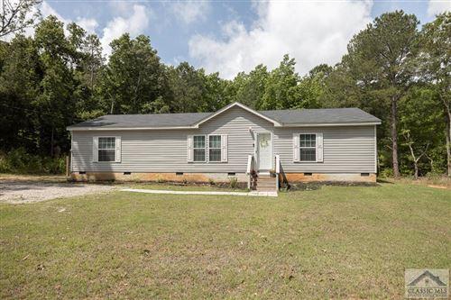 Photo of 1281 Bell Road, Watkinsville, GA 30677 (MLS # 982003)