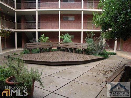 Photo of 250 Little Street #C310, Athens, GA 30605 (MLS # 978004)