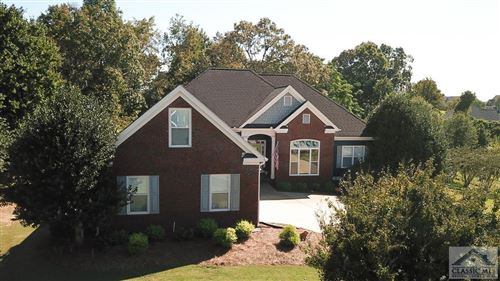 Photo of 78 Oakley Court, Athens, GA 30607 (MLS # 978007)