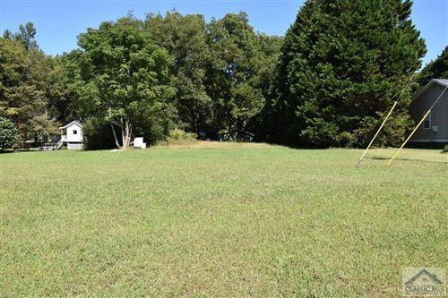 Photo of 0 Peachtree Street, Winterville, GA 30683 (MLS # 984007)
