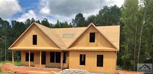 Photo of 2948 Maddison Avenue, Watkinsville, GA 30677 (MLS # 982010)