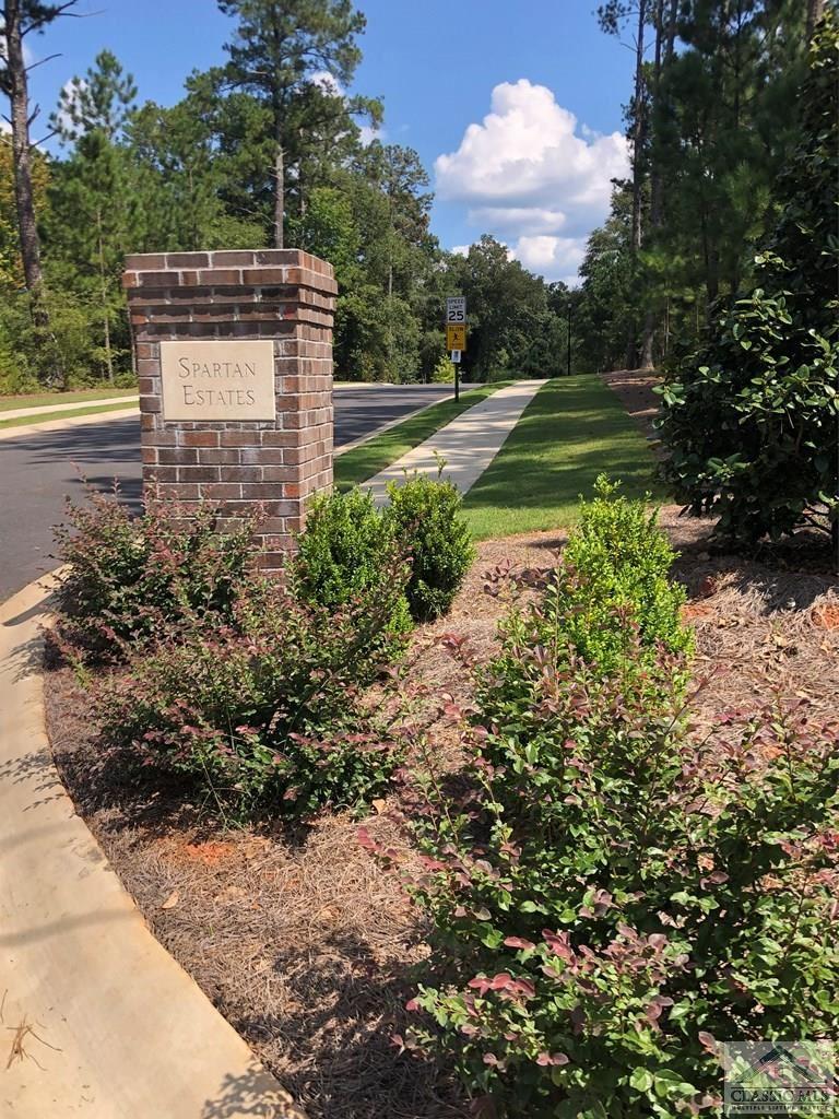 Photo of 1365 Ryan Pass, Athens, GA 30606 (MLS # 979011)
